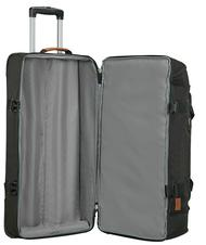 - Trolley Borsone AMERICAN TOURISTER ALLTRAIL, large size