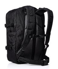 - CABINZERO Travel Backpack MILITARY 44 L