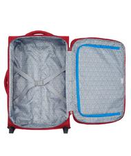 - DELSEY Trolley MERCURE exp, hand luggage