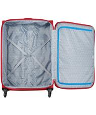 Semi-rigid Trolley Cases - DELSEY Trolley MERCURE exp, large size