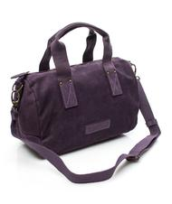 - TIMBERLAND Apache Handbag, with shoulder strap