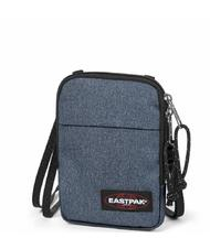 - EASTPAK over-the-shoulder bag BUDDY Model