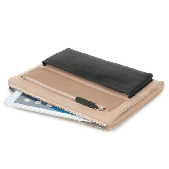 PIQUADRO iPad Folder