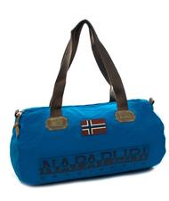 NAPAPIJRI travel bag