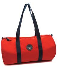 - NAPAPIJRI Hobart Weekend bag