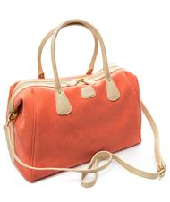 - BRIC'S Life Handbag with shoulder strap