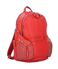 - PIQUADRO backpack COLEOS S26, PC holder 13 ""