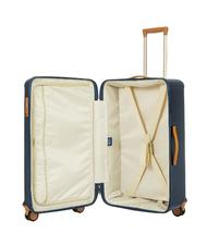 - Trolley Baule BRIC'S CAPRI, extra large size
