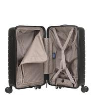 - BRIC'S Be Young trolley ULISSE, hand luggage