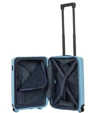 - BRIC'S Be Young trolley ULISSE, hand luggage, expandable