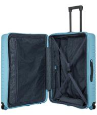 - BRIC'S Be Young trolley ULYSSES, large, expandable size