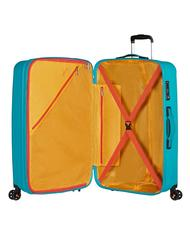 AMERICAN TOURISTER trolley case
