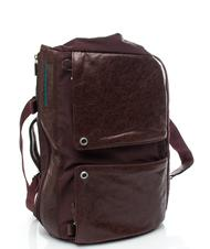 PIQUADRO Backpack Bag