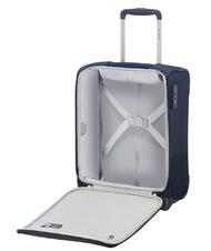 - SAMSONITE Underseater Trolley BASE BOOST, hand luggage
