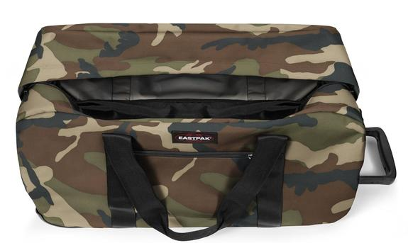 EASTPAK duffle bag