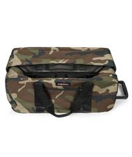 - EASTPAK duffle bag CONTAINER 65