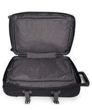 "- EASTPAK trolley case TRANVERZ S, hand luggage, 15"" PC case"