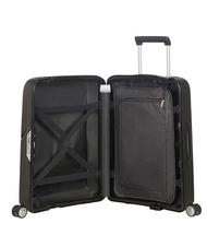 - SAMSONITE trolley case MAGNUM, hand luggage