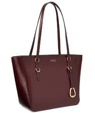 RALPH LAUREN Shopping bag