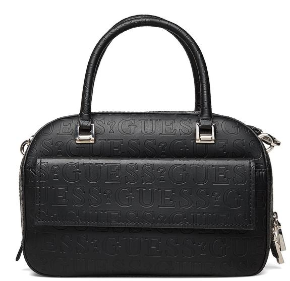 GUESS Brightside Satchel