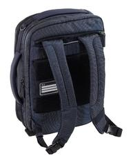 NAVA backpack/folder bag