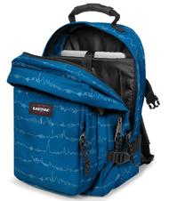EASTPAK backpack