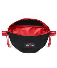 EASTPAK belt bag