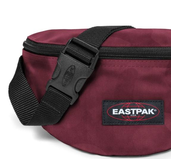 EASTPAK bum bag