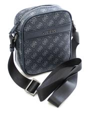 - GUESS mini pouch 4G Sport