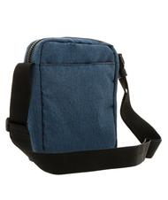 - BLAUER men's bag PROOFER LINE, with front pocket