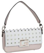 - GUESS Brightside Shoulder bag with shoulder strap