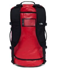 THE NORTH FACE backpack duffel