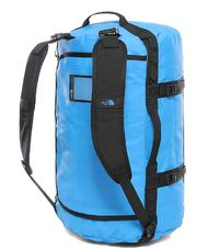 - THE NORTH FACE backpack duffel BASE CAMP Small