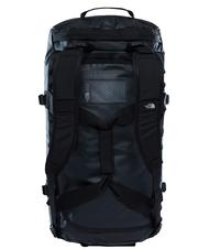 The NORTH FACE Duffel Backpack