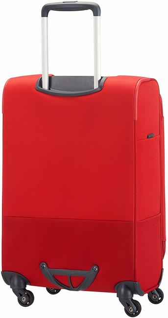 - SAMSONITE trolley case BASE BOOST Slim, hand luggage