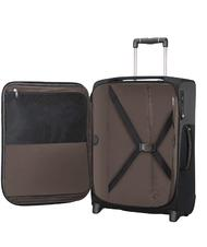 - SAMSONITE trolley B-LITE ICON upr, hand luggage
