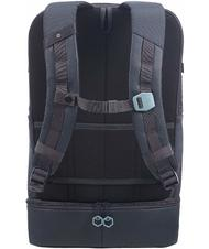 SAMSONITE backpack