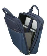 SAMSONITE Multifunction Backpack