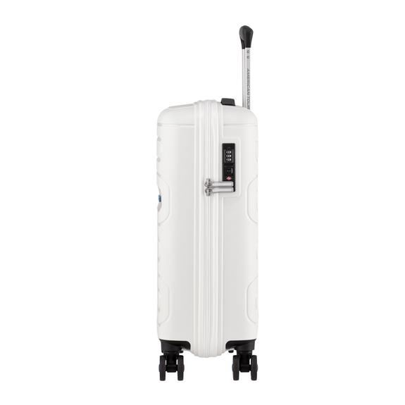 - AMERICAN TOURISTER trolley case SUNSIDE Print, hand luggage
