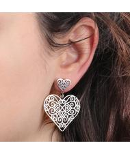 MORELLATO earrings