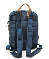 - BLAUER backpack firy