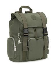 - KIPLING Izir Shoulder backpack