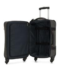 - KIPLING trolley CYRAH, hand luggage
