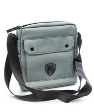 - BLAUER bag SLASH