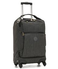 - KIPLING trolley DARCEY, hand luggage