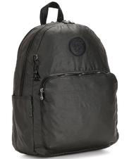 "- KIPLING Citrine 13"" PC backpack"