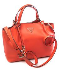 Women's Bags - GUESS Tangey Girlfriend Handbag with shoulder strap