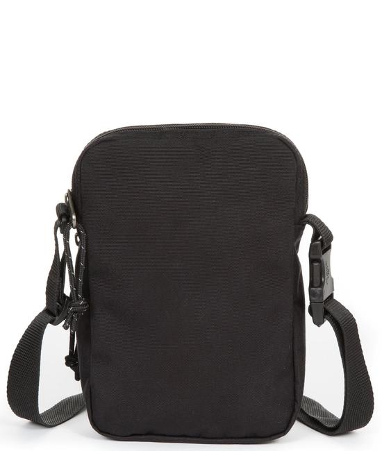 EASTPAK Mini Bag