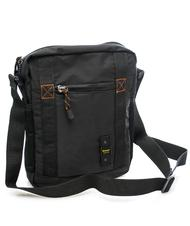 - BLAUER bag CROSS, in technical fabric