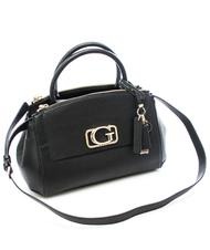- GUESS Niven Handbag with shoulder strap